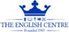 El Centro Inglés SL